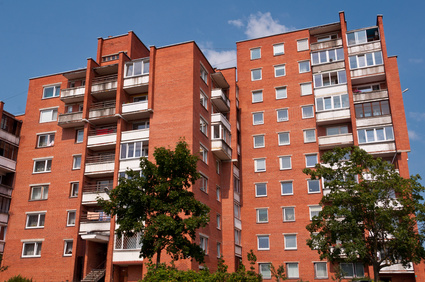 do you own an apartment building this article is for you