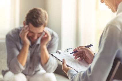 mental-health-professionals-india