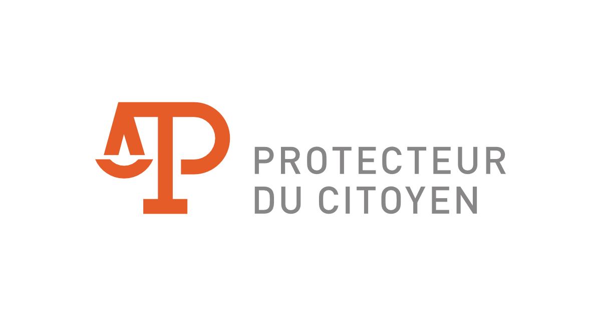 Rôle et mandats   Protecteur du Citoyen 749a17d12652